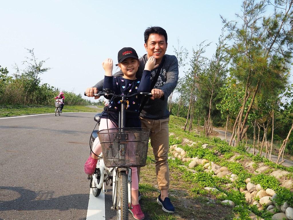二訪口湖遊客中心 (2)