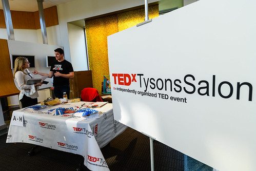 0012-TEDxTysons-Salon-CAWDN-20180319