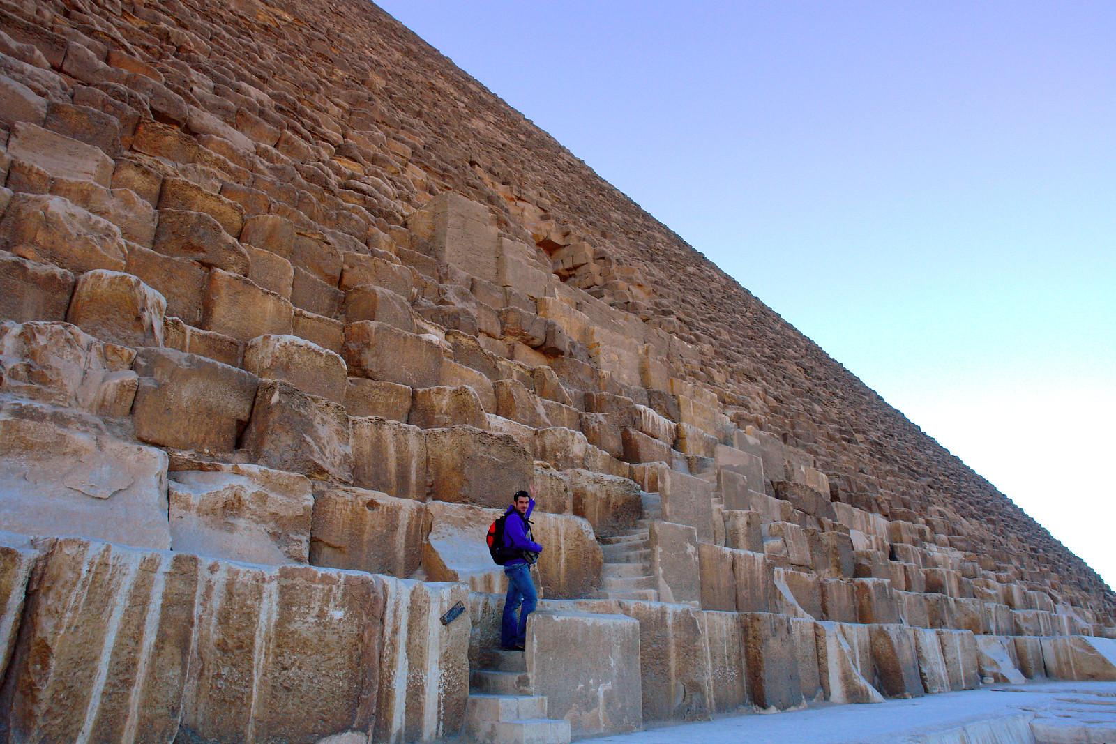 Qué ver en El Cairo, Egipto lugares que visitar en el cairo - 40100558425 c1f5c75dac h - 10+1 lugares que visitar en El Cairo