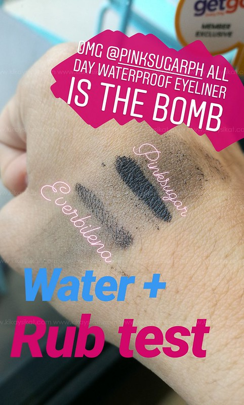 pink-sugar-eyeliner-10