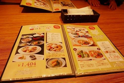 kirishimafactorygarden034