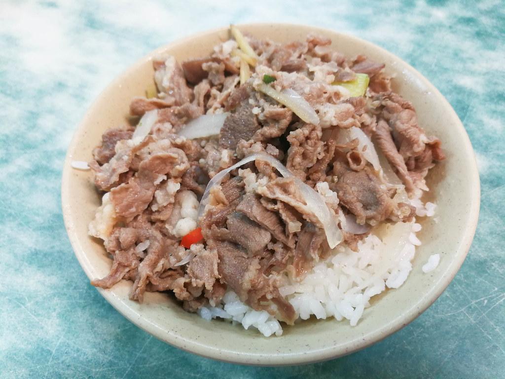 阿榮羊肉飯 (5)
