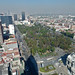 Small photo of Mexico City