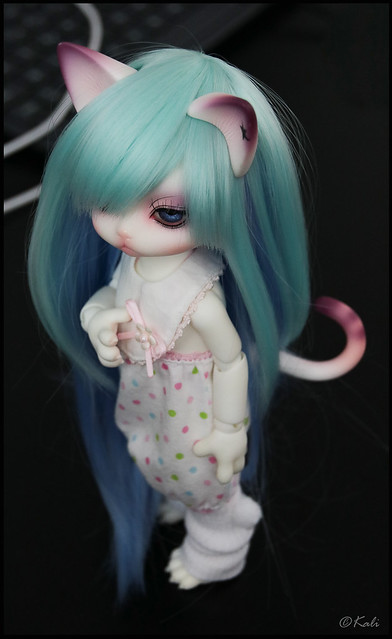 [Zuzu Delf Persi (LUTS)] Perle, Rubis & Milady (chats-chats) - Page 2 40265834004_5cd67df844_z