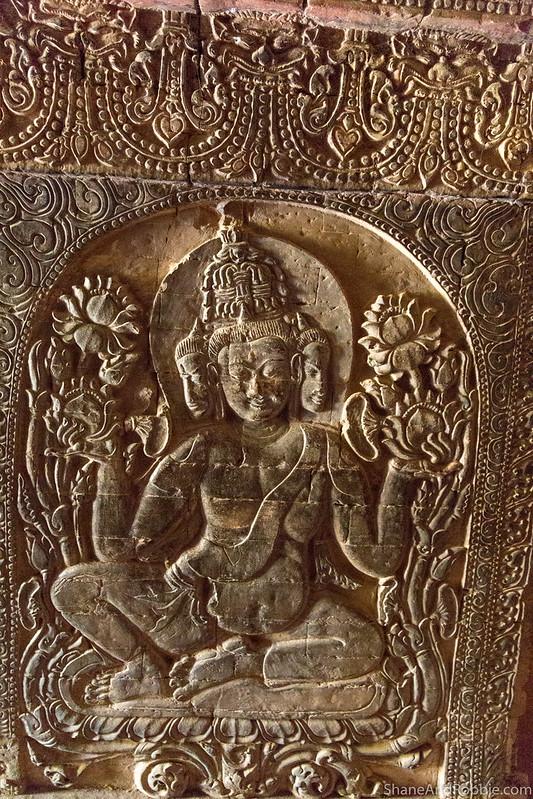 Myanmar-20180324-1299