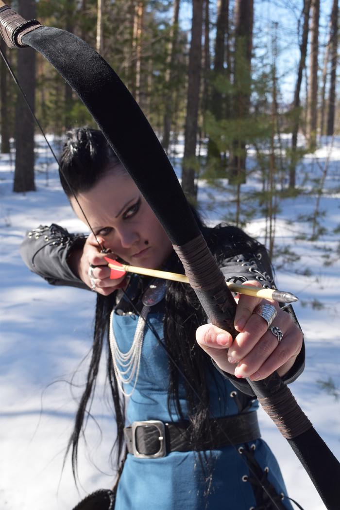 viking9