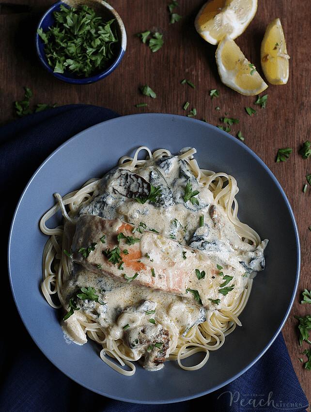 Creamy-Tuscan-Salmon