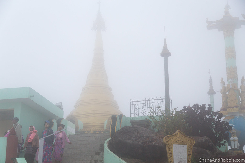 Myanmar-20180330-2163