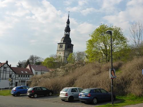 Bad Frankenhausen 139
