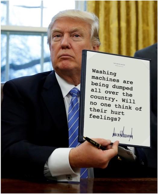 Trump_washingmachines