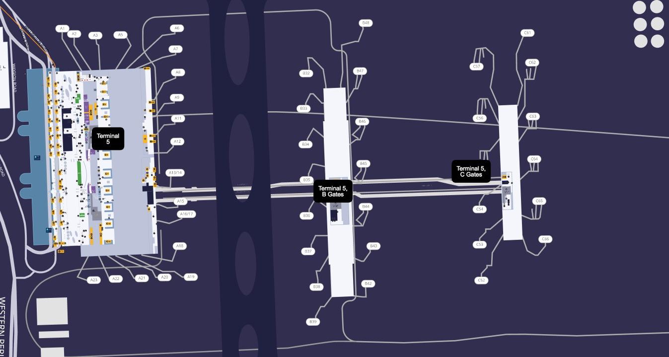 Heathrow_Hubmaps2