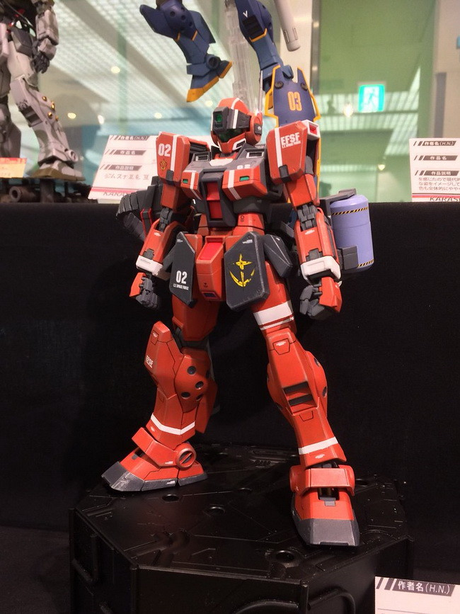 Takaishi-35-2018_124