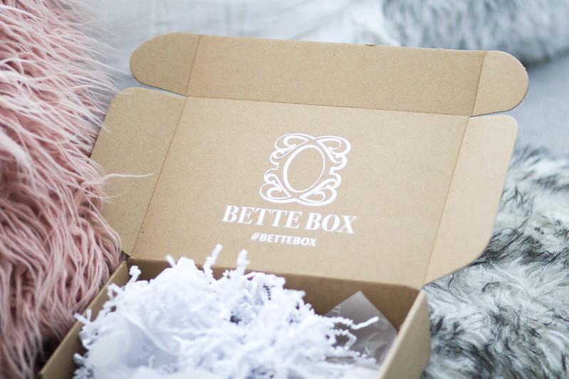 bettebox huhtikuu blogi5