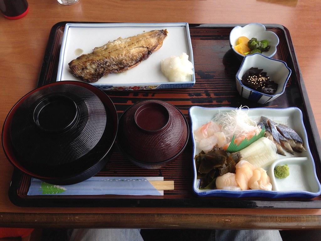 hokkaido-rishiri-island-shokudo-kamome-japanese-set-menu-01