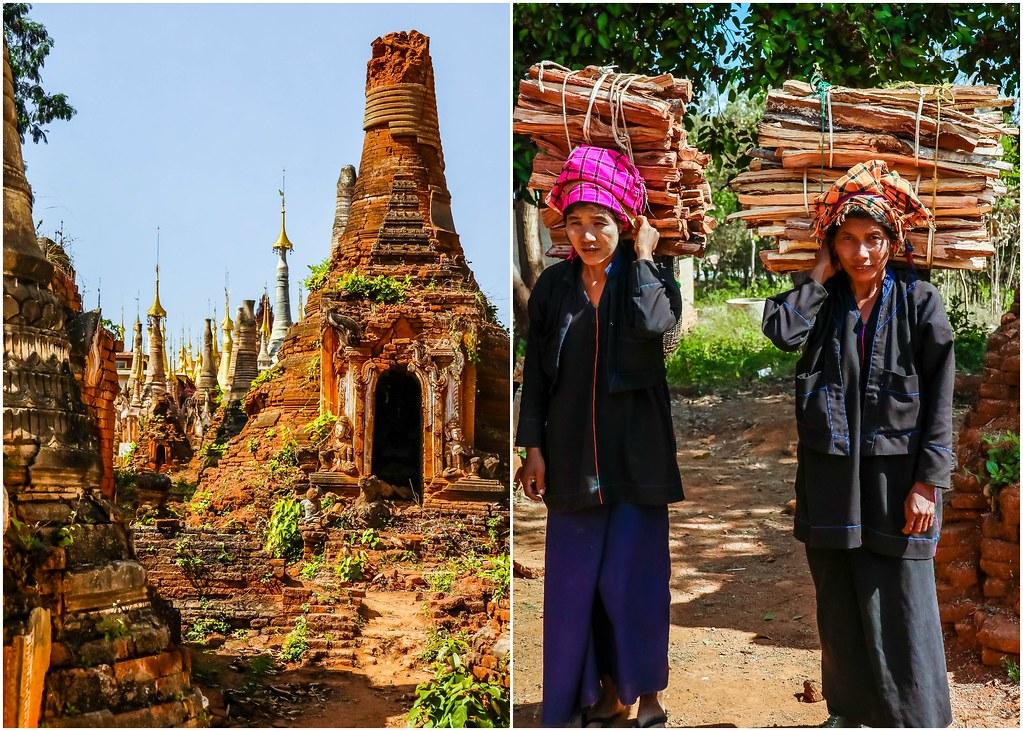 indein-village-pagodas-alexisjetsets