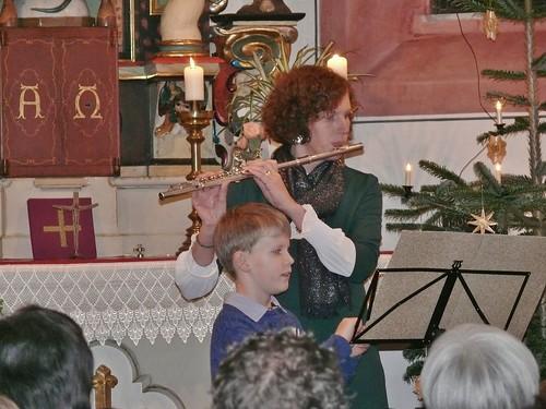 21.12.17 Weihnachtsmusik in der Kapelle (15)