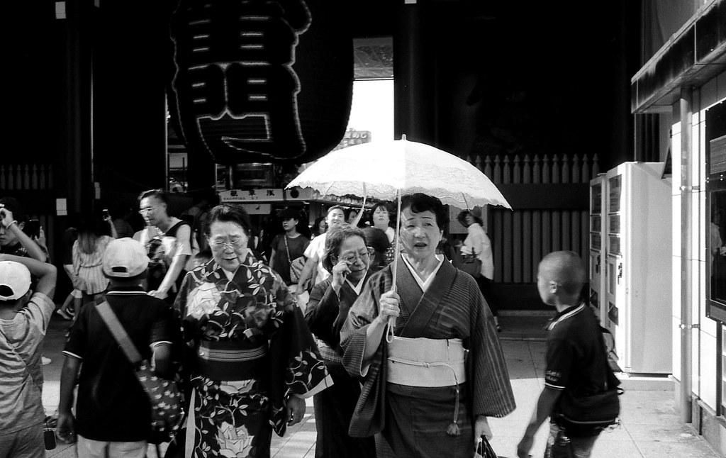 asakusa umbrella3
