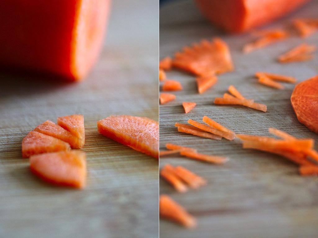 Carrots   platedpalate.com