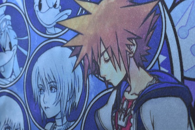 KINGDOM_HEARTS_26