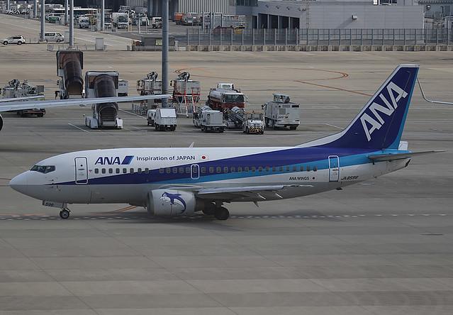 JA8596