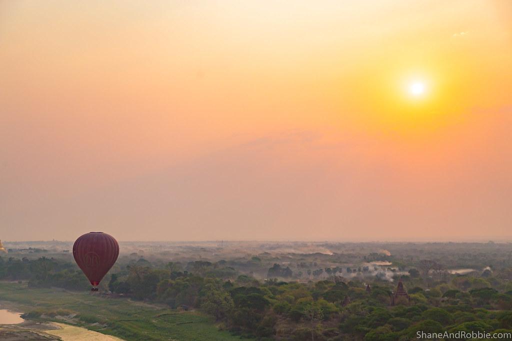 Myanmar-20180323-1079