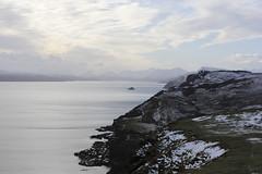 天空島, 蘇格蘭, 蘇格蘭高地, 英倫, 大不列顛及北愛爾蘭聯合王國, 聯合王國, 不列顛, 英國, Culnacnoc, Tote, An t-Eilean Sgitheanach, Skye, Isle of Skye, Scotland, Scottish Highlands, A' Ghàidhealtachd, Scots Hielands, Alba, UK, United Kingdom