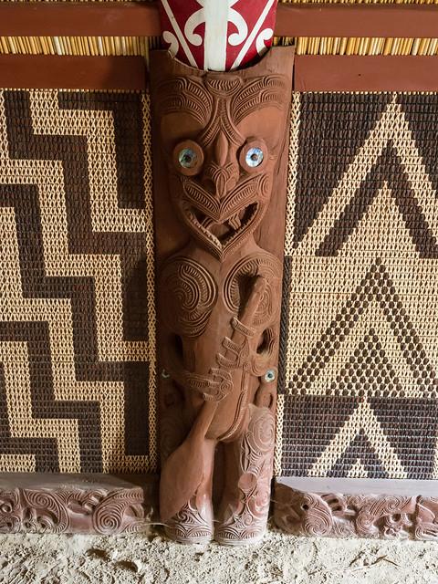 Neuseeland 2018 015 Akaroa – Christchurch-034