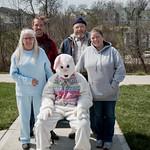 Easter-EGG-HHKY-2018 (197 of 205)