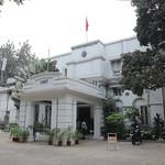 Calcutta Swimming Club-1