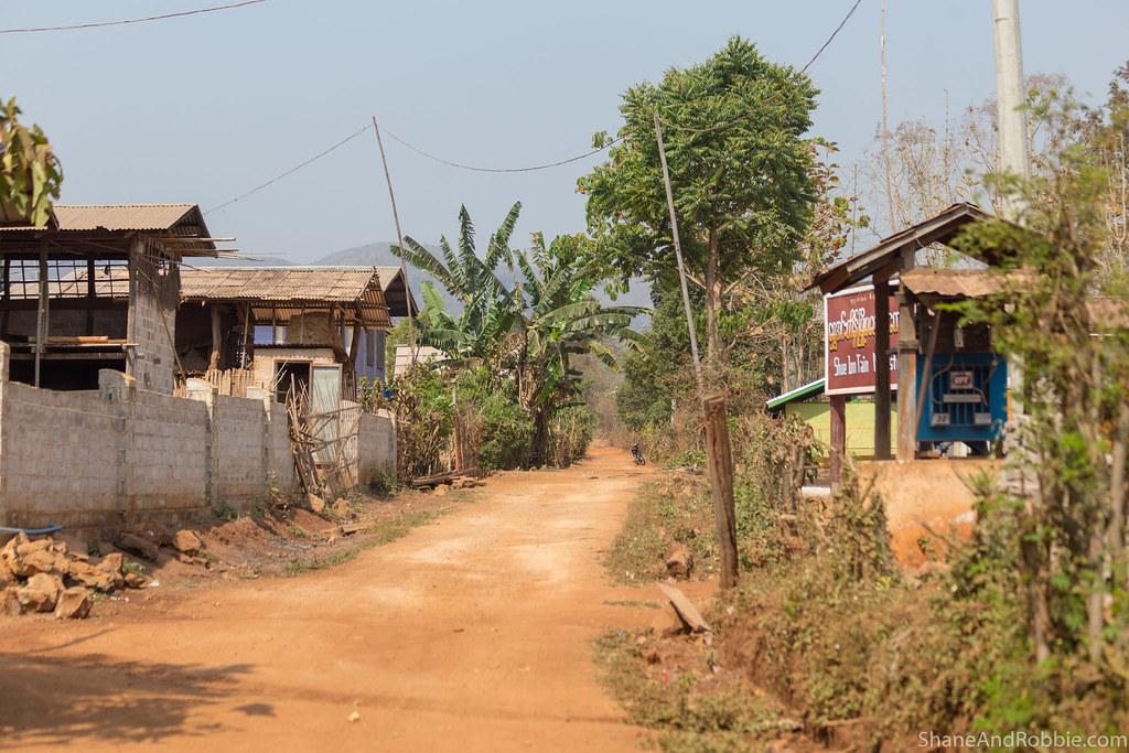 Myanmar-20180327-1885