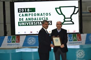 CLAUSURA CAMPUS ANDALUZ UNIVERSITARIO (53)