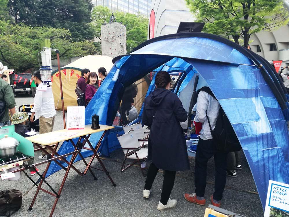toomilog-OutdoorDayJapan_tokyo_2018_079