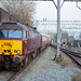 57316 Crewe 14042018