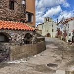 Fotos de Alberite De San Juan