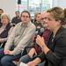 2018-04-15_LPR Bochum und anschließende Diskussion