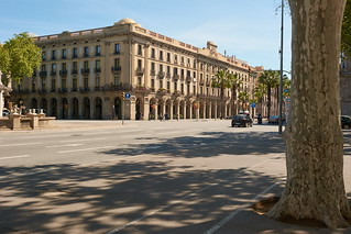 Barcelona_15041970_s1080