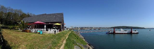 Bistrot-Quai-Du-Barrage   . . .