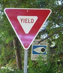 signage, sign,