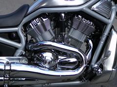 automotive exterior(0.0), wheel(0.0), supercar(0.0), automobile(1.0), vehicle(1.0), automotive design(1.0), exhaust system(1.0), motorcycle(1.0), engine(1.0), land vehicle(1.0),