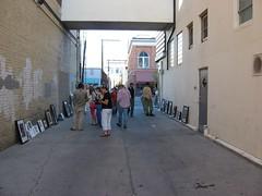 DIY Art Gallery 5
