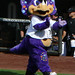 Dinger, Colorado Rockies mascot
