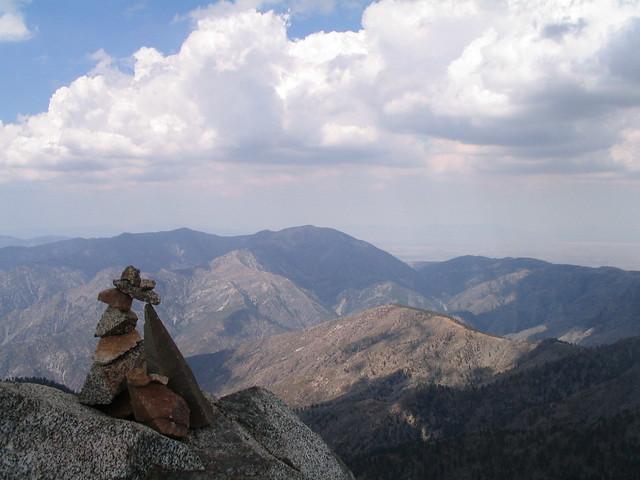 Mount San Antonio 036