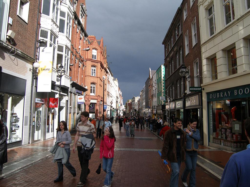 Ireland2005-027