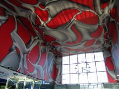 Ars2006 135 Graz Train station