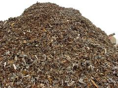 soil(0.0), mulch(1.0),