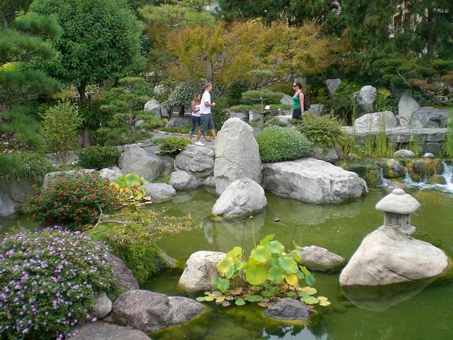 Jardin japonais monaco explore bertrand duperrin 39 s for Jardin japonais monaco