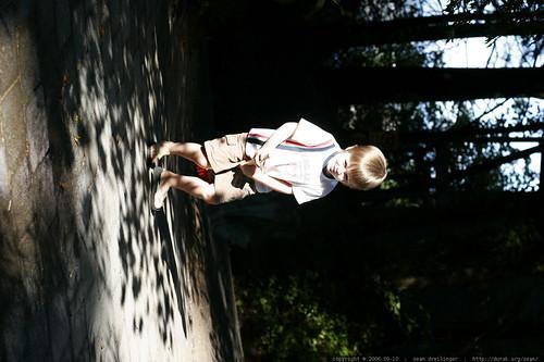 oregon, lake oswego, 2006-09-10, nick, broo… _MG_0805