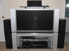 HDTV setup guide How to prepare for the arrival of your new TV