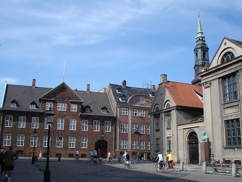 DSC00608, Copenhagen, Denmark