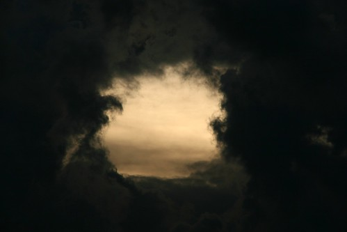 ireland sunset sky clouds topf50 steiner62 79points challengeyouwinner abigfave artlibre